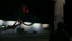 Strefa X / Monsters (2010) PL.DVDRip.XViD.AC3-J25 / LEKTOR PL +RMVB  +x264