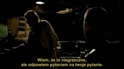 Shark Night / Noc rekinów (2011) PL.SUBBED.DVDRip.R5.XviD.AC3-J25 / NAPiSY PL  +x264 +RMVB