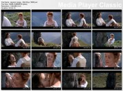 Jessica Lange - Rob Roy (1995)