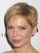 "Michelle Williams - ""My Week With Marilyn"" New York premiere at The Paris Theatre 13/11/'11"