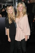 Heather Locklear @ The Twilight Saga Breaking Dawn Premiere  in LA November 14, 2011 HQ x 16