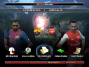 PES 2012 HD icon by vantrung1048