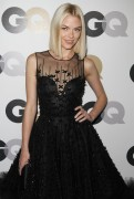 Джейми Кинг, фото 471. Jaime King 16th Annual GQ 'Men Of The Year' Party at Chateau Marmont on November 17, 2011 in Los Angeles, California, foto 471