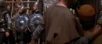 Kull zdobywca / Kull the Conqueror (1997) PLSUBBED.DVDRip.Xvid-Sajmon