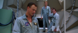 Apollo 13 (1995) Dual.Audio.720p.BluRay.x264.AC3.DTS-MaRcOs Audio PL / ENG
