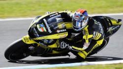 claiming rule teams, MotoGP