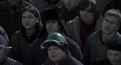 Czarny Czwartek  Janek Wi¶niewski Pad³  (2011) PL.720p.BluRay.x264.AC3.DTS-MaRcOs