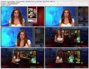 Darya Folsom - Kron4 - June 18, 2010
