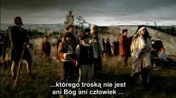M�yn i krzy� / The Mill and the Cross (2011) PL.SUBBED.R5.2CD.XViD-J25 / NAPiSY PL  +x264 +RMVB