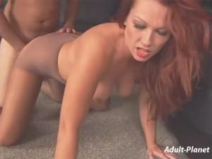 Izzy pantyhose slut photos, alyssa milino nude