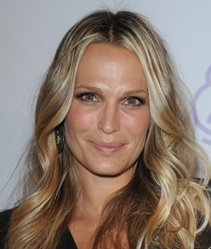 Молли Симс, фото 2949. Molly Sims March of Dimes 6th Annual Celebration of Babies Luncheon - December 2, 2011, foto 2949