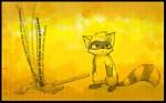 [galería] Imágenes Furry 4b96e3162652150