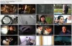 Ekstremalna kryminalistyka / Extreme Forensics (2008) PL.TVRip.XviD / Lektor PL