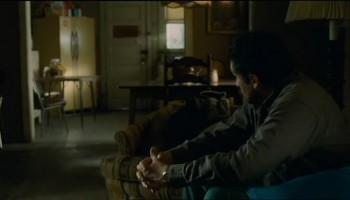 Lepsze ¿ycie / A Better Life (2011) PL.DVDRip.XviD-Sajmon