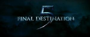 Oszukaæ przeznaczenie 5 / Final Destination 5 (2011) PL.720p.BDRip.XviD.AC3-ELiTE | Lektor PL