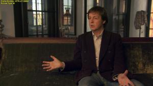 Жизнь в материальном мире: Джордж Харрисон / George Harrison: Living in the Material World (2011) BDRip 720p