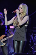 Аврил Лавин, фото 13914. Avril Lavigne, foto 13914