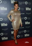 Мелани Браун, фото 2326. Melanie Brown Nov. 10th - Sydney - Mel B And Stephen At The 'Who Magazine' Party, foto 2326