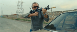 Профессионал / Killer Elite (2011) BDRip 1080p