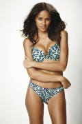 Грейси Карвало, фото 492. Gracie Carvalho NEXT - Spring 2012 - Lingerie, foto 492