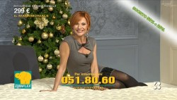 Stars in hose pantyhose stockings tights etc part 10 for Patrizia rossetti eminflex