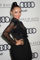 Катерина Грэхэм, фото 275. Katerina Graham Golden Globe Awards Party Hosted By Audi And Martin Katz - Arrivals at Cecconi's Restaurant on January 8, 2012 in Los Angeles, California, foto 275