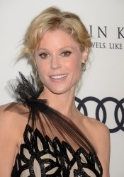 Джули Боуэн, фото 338. Julie Bowen Golden Globe Awards Party Hosted By Audi And Martin Katz - Arrivals at Cecconi's Restaurant on January 8, 2012 in Los Angeles, California, foto 338