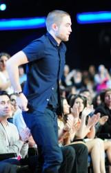 EVENTO - People´s Choice Awards 2012 (11/01/12) 9506b7169294430