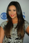 Шэй Митчел, фото 178. Shay Mitchell People's Choice Awards 2012 at Nokia Theatre LA Live on January 11, 2012 in Los Angeles, California, foto 178