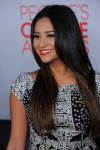 Шэй Митчел, фото 177. Shay Mitchell People's Choice Awards 2012 at Nokia Theatre LA Live on January 11, 2012 in Los Angeles, California, foto 177