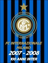 Интернационале (Милан) составы разных лет 5c3f31169763243