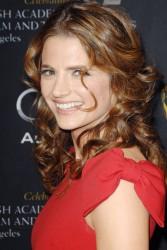 Стана Катич, фото 533. Stana Katic BAFTA Los Angeles' 18th Annual Awards Season Tea Party in Beverly Hills, Calfornia 2012-01-14, foto 533