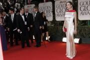 Анджелина Джоли, фото 7430. Angelina Jolie - 69th Annual Golden Globe Awards, january 15, foto 7430