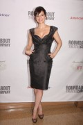 Карла Гуджино, фото 1533. Carla Gugino 'The Road To Mecca' Opening Night Party in New York - January 17, 2012, foto 1533
