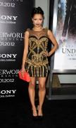 Катерина Грэхэм, фото 287. Katerina Graham Underworld Awakening Premiere in L.A. – Jan 19, 2012, foto 287
