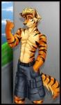 [galería] Imágenes Furry Fdd2f2171177847