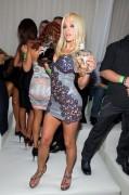 Джесси Джейн, фото 179. Jesse Jane Hosts an AVN after Party at PURE Nightclub in Las Vegas - January 21, 2012, foto 179