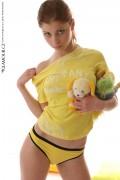 Жанета Lejskova, фото 187. Zaneta Lejskova Set 04*MQ, foto 187,