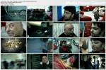 Chop Shop Warsztat w Londynie / Chop Shop London Garage (2007) PL.TVRip.XviD
