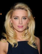 Эмбер Хёрд, фото 2444. Amber Heard 64th Annual Directors Guild Awards in Hollywood - January 28, 2012, foto 2444