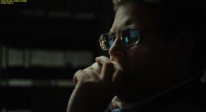 Человек, который изменил всё / Moneyball (2011) BDRip 1080p / 16.8 Gb [Лицензия]
