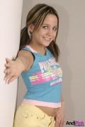 Анди Пинк, фото 1022. Andi Pink MQ, foto 1022