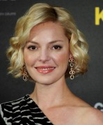 Katherine Heigl - 'One for the Money' photocall in Berlin. February 6, 2012