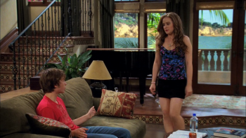 """Macey Cruthird 