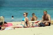 Скарлет Йоханссен, фото 7062. Scarlett Johansson HQ Adds, foto 7062