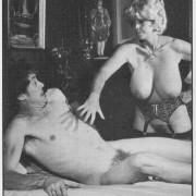 Vintage Erotica Forum Candy Samples 23
