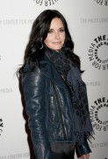 Кортни Кокс, фото 1728. Courteney Cox 'Cougar Town' Viewing Party at the Paley Center For Media in New York City - February 11, 2012, foto 1728