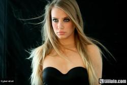 http://thumbnails66.imagebam.com/17450/f344f7174498301.jpg