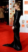 Мелиса Джордж, фото 1175. Melissa George 2012 Orange British Academy Film Awards in London - February 12, 2012, foto 1175