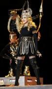 Мадонна (Луиза Чикконе Ричи), фото 1180. Madonna (Louise Ciccone Ritchie)Superbowl Halftime, 05.02.2012, foto 1180